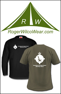 rogerwilcowear_launch.jpg