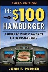100hamburger2011.jpg