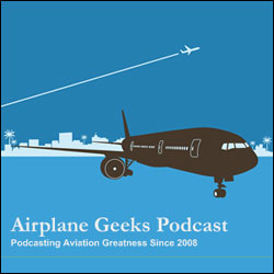 Airplane-Geeks-Podcast.jpg