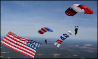 All_veteran_parachute_team.jpg
