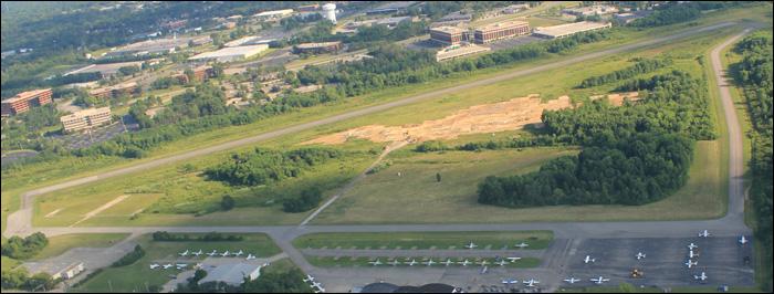 BlueAshAirport_aerial.jpg