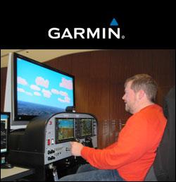 Garmin_Store_G1000.jpg