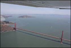 GoldenGateBridge.jpg