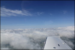 abovetheclouds.jpg