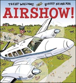 airshow_childrens_book.jpg