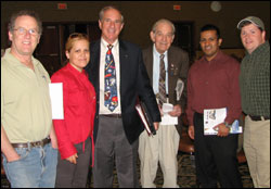 aopa_townmeeting_group_small.jpg