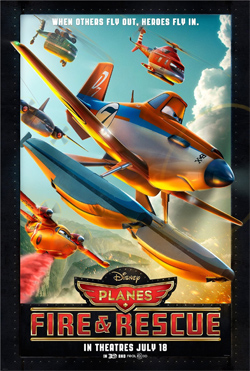 disney_planes_fire_and_rescue.jpg