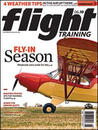 flighttraining_newcover.jpg
