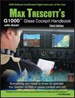 g1000_maxtrescott_handbook.jpg