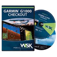 garmin_g1000_checkout.jpg