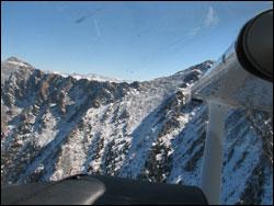 mountainflying2.jpg