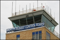 oshkosh_control_tower.jpg