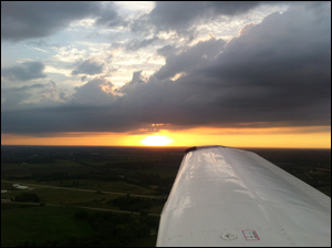sunset-on-the-wing.jpg