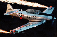 t-6texan_night.jpg