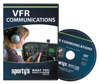 vfr_communications.jpg