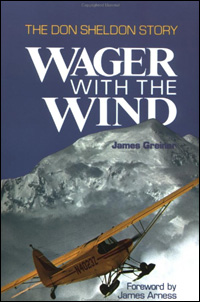 wagerwiththewind.jpg