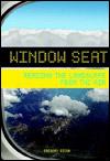 window_seat1.jpg
